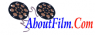 Welcome to the AboutFilm Message Boards!